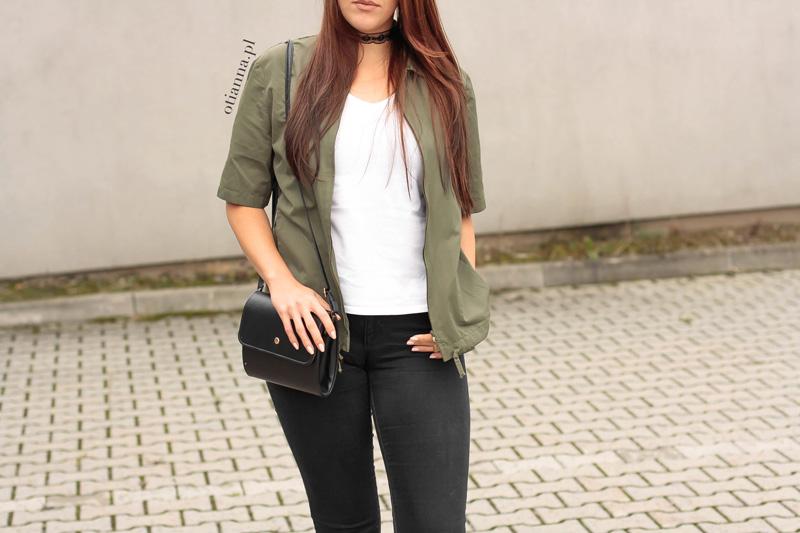 800-6-stylizacja-khaki-look-blog-otianna