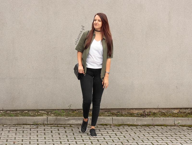 800-stylizacja-khaki-look-blog-otianna
