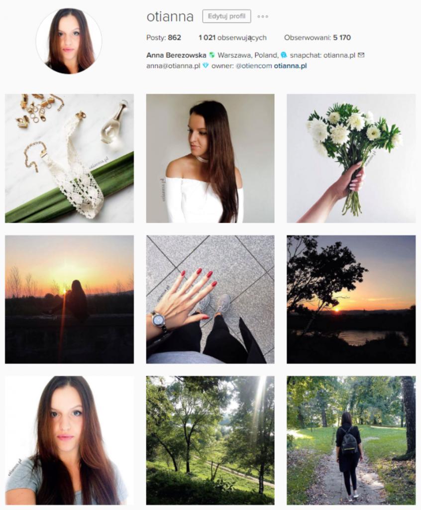 otianna-instagram-zdjecia-anna-berezowska-ania