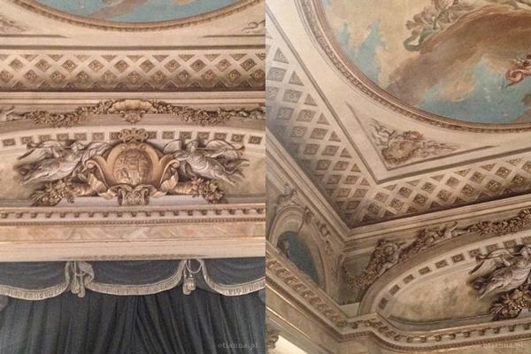 lazienki-krolewskie-otianna-warszawa-blog-zdjecia-recenzja-zwiedzanie-teatr-2