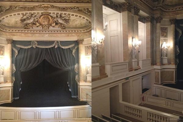 lazienki-krolewskie-otianna-warszawa-blog-zdjecia-recenzja-zwiedzanie-teatr
