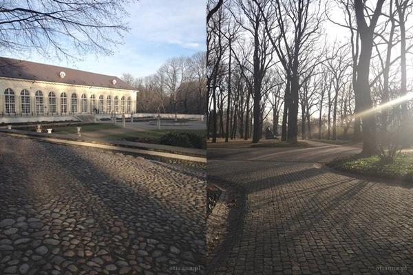 lazienki-krolewskie-otianna-warszawa-blog-zdjecia-recenzja-zwiedzanie