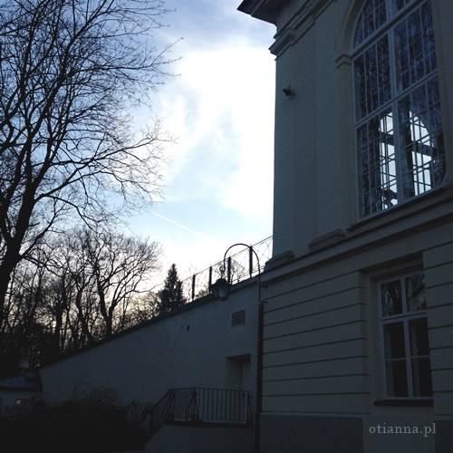 lazienki-krolewskie-otianna-warszawaimg_2714