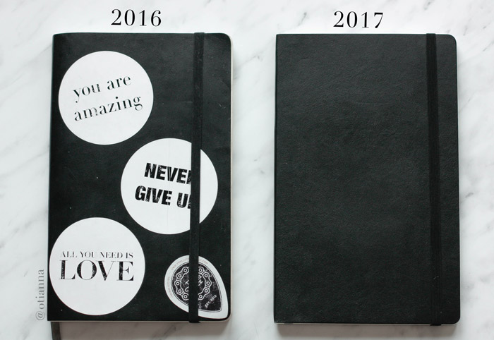700-2-2016-2017-kalendarz-otianna-organizacja-zadan-zapisywanie