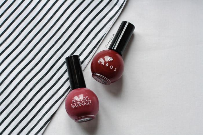 700-2-seonail-red-faux-fur-futro-kabos-otianna-paznokcie-produkty-nails-blog