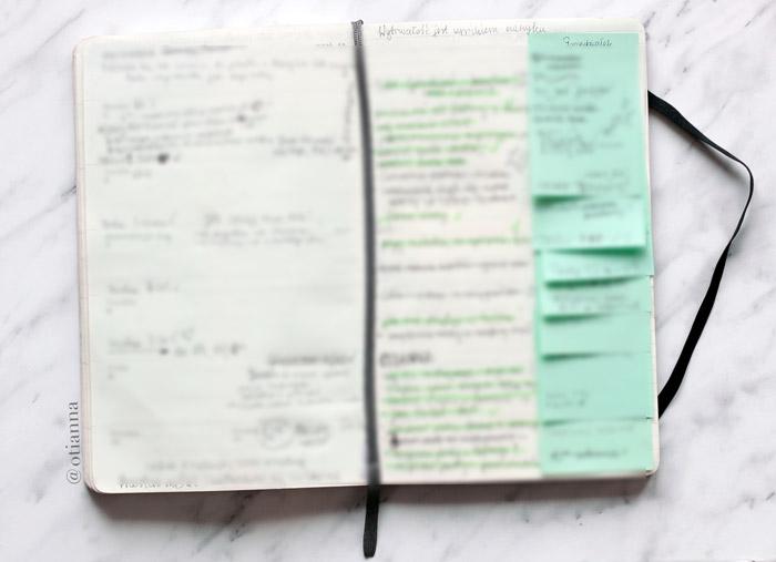 700-2-kalendarz-otianna-organizacja-zadan-zapisywanie