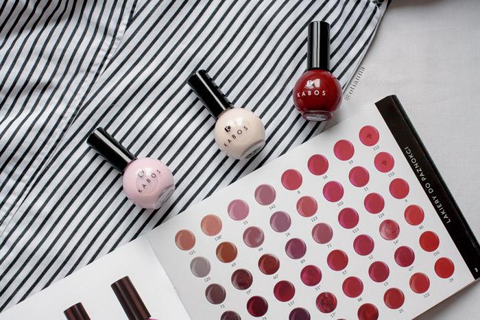 700-2b-red-faux-fur-futro-kabos-otianna-paznokcie-produkty-nails-blog
