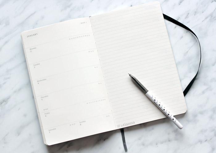 700-2c-kalendarz-otianna-organizacja-zadan-zapisywanie