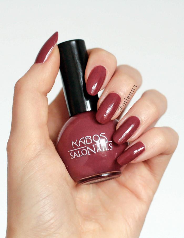 700-3-red-1faux-fur-futro-kabos-otianna-paznokcie-produkty-nails-blog
