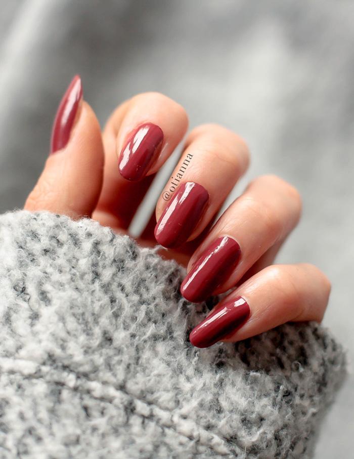 700-3-red-faux-fur-futro-kabos-otianna-paznokcie-produkty-nails-blog