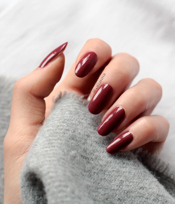 700-7-red-faux-fur-futro-kabos-otianna-paznokcie-produkty-nails-blog