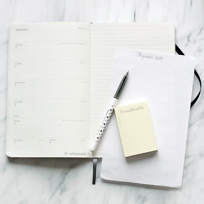 700-kalendarz-otianna-organizacja-zadan-zapisywanie