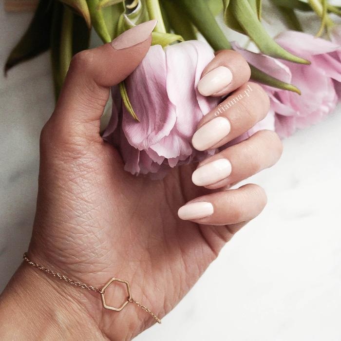 700-paznokcie-nails-otianna-otien-instagram