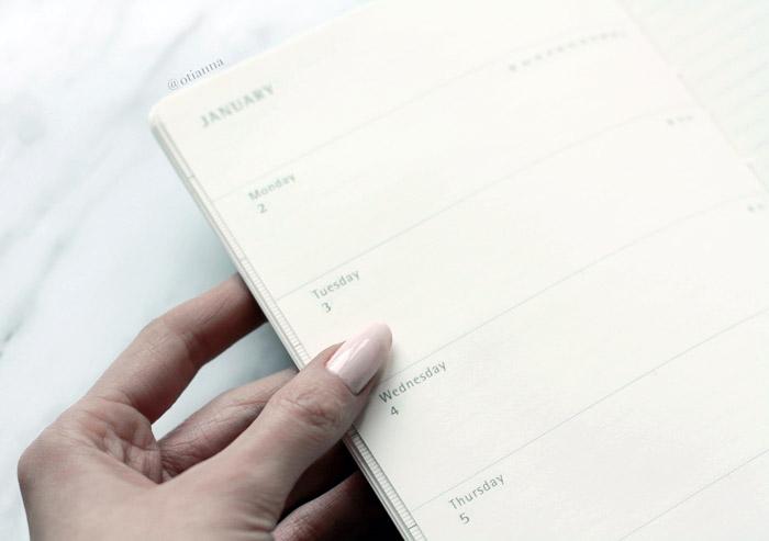 700-vb-kalendarz-otianna-organizacja-zadan-zapisywanie