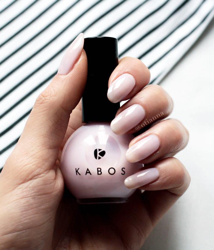 700x2000-2-pink-faux-fur-futro-kabos-otianna-paznokcie-produkty-nails-blog
