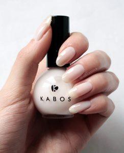 700x700-2-nude-pink-faux-fur-futro-kabos-otianna-paznokcie-produkty-nails-blog