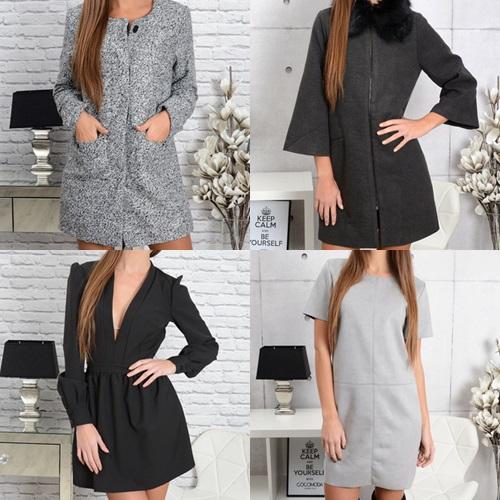 eleganckie-coco-moda
