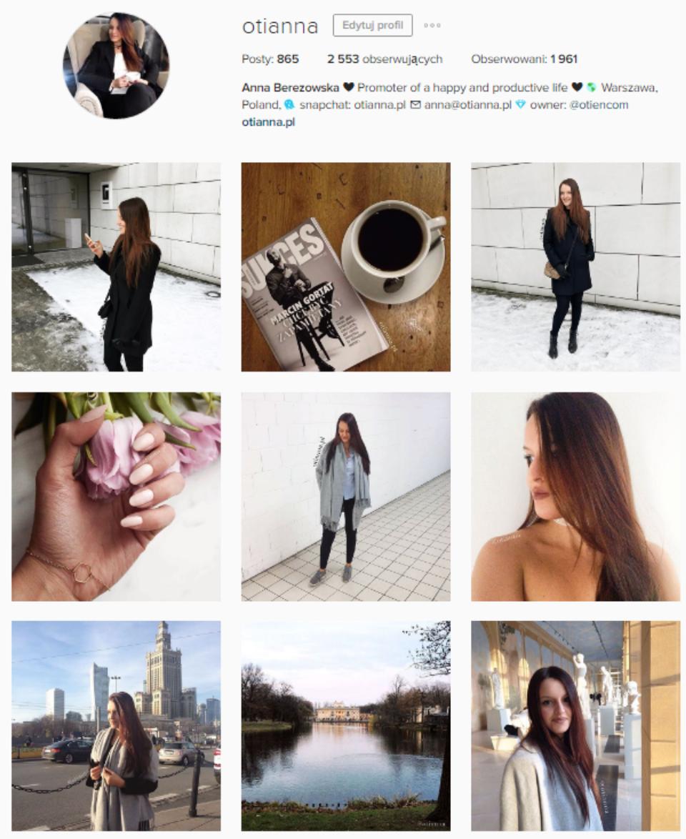 instagram-otianna-otien-polishgirl