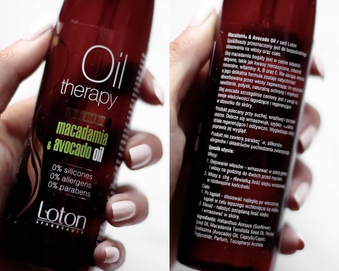 loton-macadamia-otianna-recenzja-wlosy-paznokcie-olej