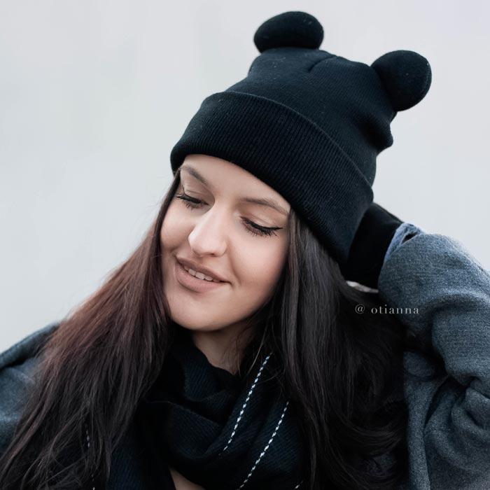 2888-2-czapka-otianna-otien-berezowska-uszka-uszkami-jeans-blog-denim-blogger-moda-fashion-luxury-ania