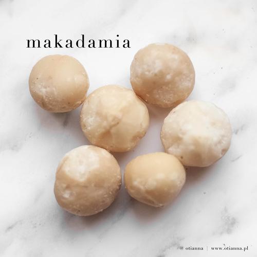 500-macadamia-nazwy-orzechy-otianna