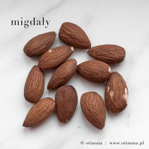 500-migdaly-nazwy-orzechy-otianna