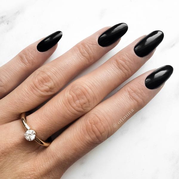 600-nails-black