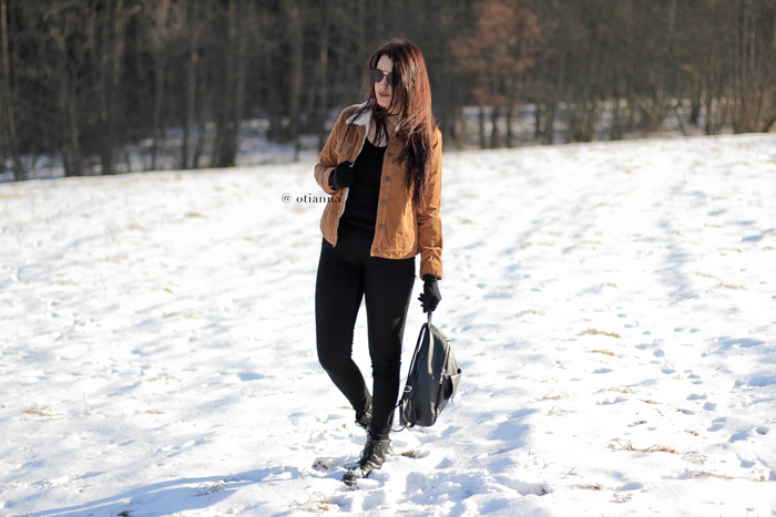 700-2-zima-otianna-carmel-jacket-camel-winter-berezowska