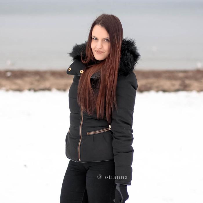 700-20otianna-zima-morze-sopot-puchowa-kurtka-9
