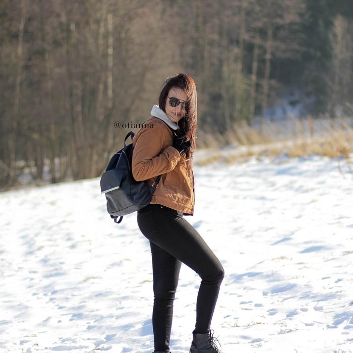 700-3-zima-otianna-carmel-jacket-camel-winter-berezowska