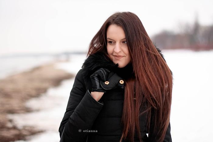 700-55-otianna-zima-morze-sopot-puchowa-kurtka