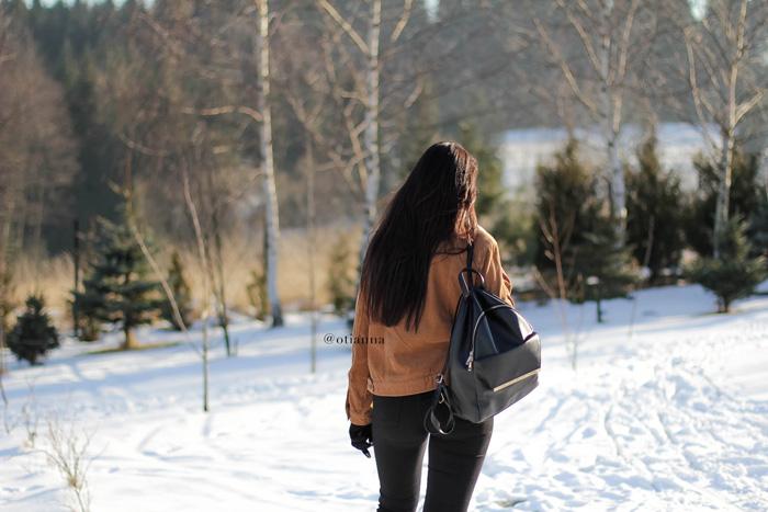 700-6-zima-otianna-carmel-jacket-camel-winter-berezowska
