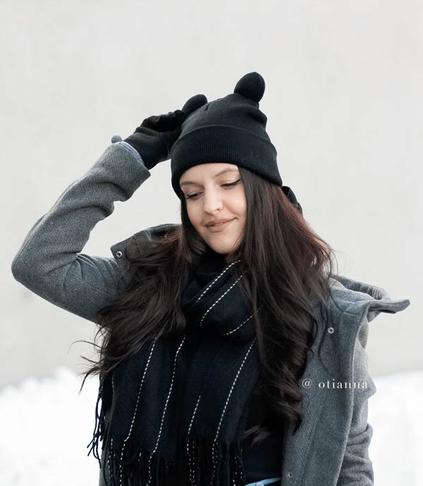 700-czapka-otianna-berezowska-uszka-uszkami-jeans-blog-denim-blogger-moda-fashion-luxury-ania-2