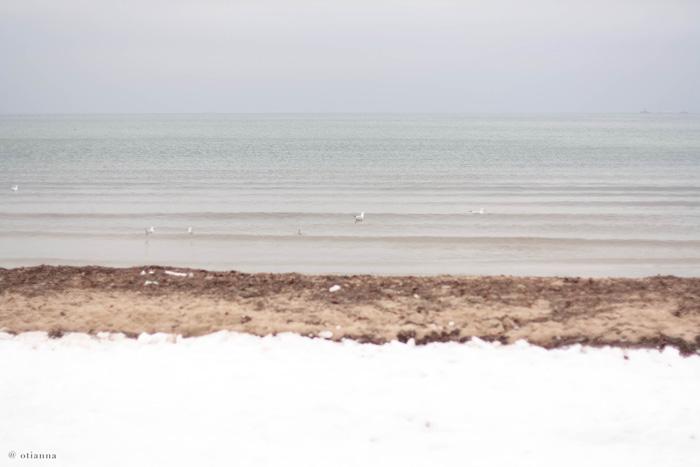 700-morze-zima-morze-sopot-puchowa-kurtka-9l