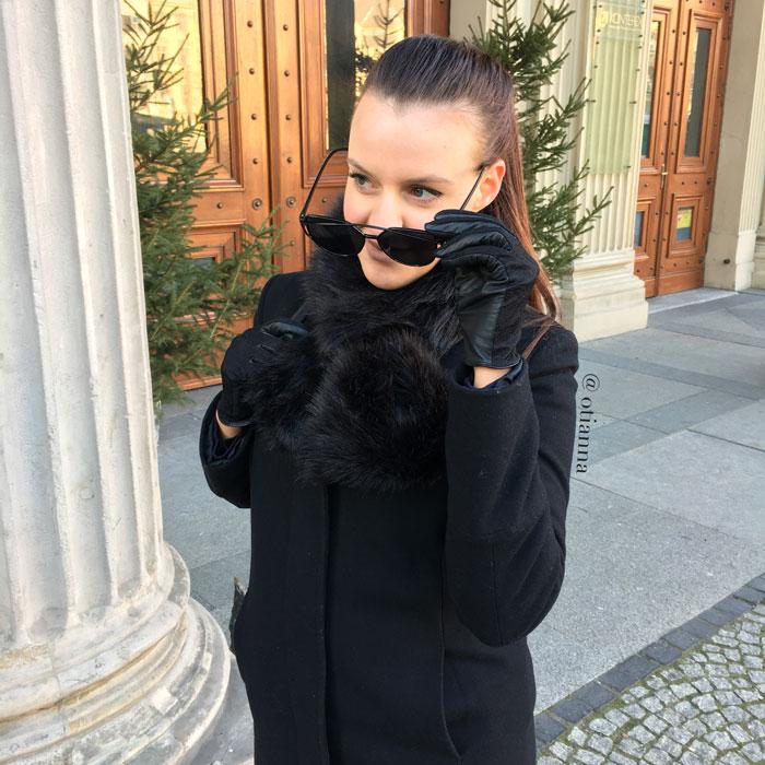 700-wroclaw-okulary-stylizacja-lotnisko-otianna-instagram