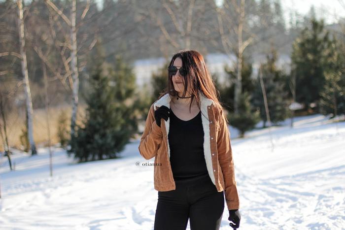 700-zima-otianna-carmel-jacket-camel-winter-berezowska