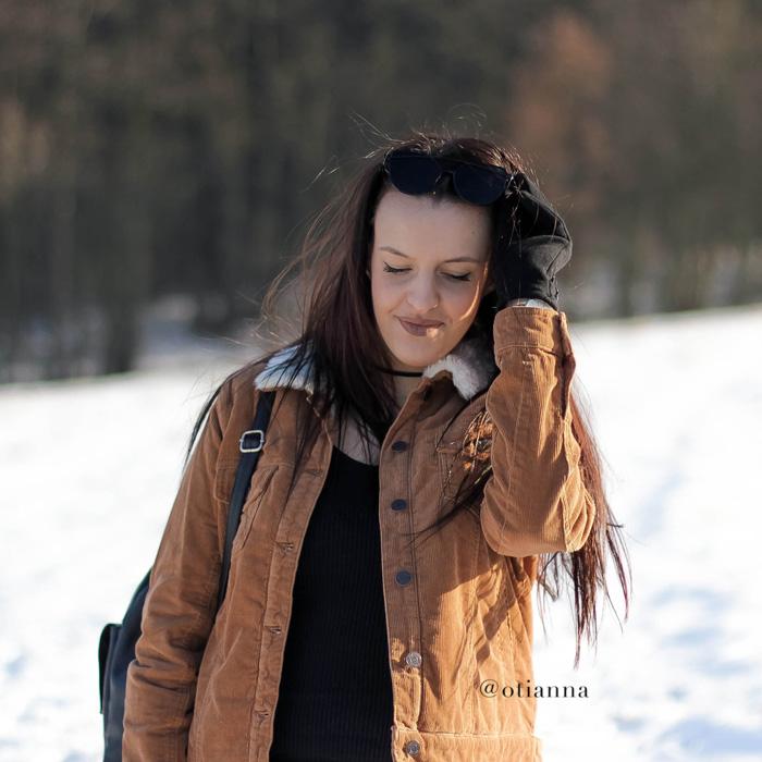 700x700-1-9-zima-otianna-carmel-jacket-camel-winter-berezowska