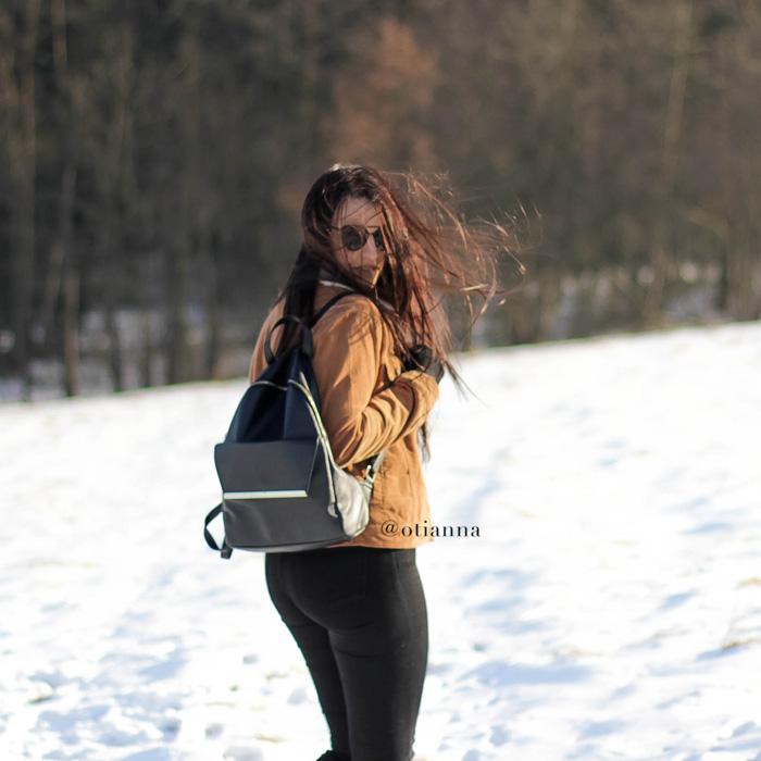 700x700-4-zima-otianna-carmel-jacket-camel-winter-berezowska