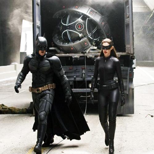 batman_catwoman-jak-byc-pewnym-siebie-i-znac-swoja-wartosc-jak-myslec-o-sobie-dobrze