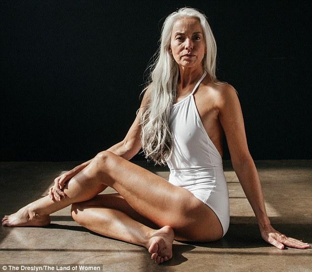 Yazemeenah Rossi-modelka-autorytet-otianna-060