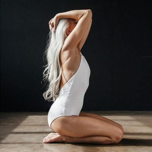 Yazemeenah-Rossi-modelka-autorytet-otianna-0600