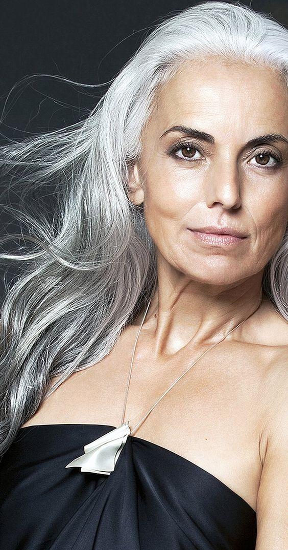Yazemeenah Rossi-modelka-autorytet-otianna-3