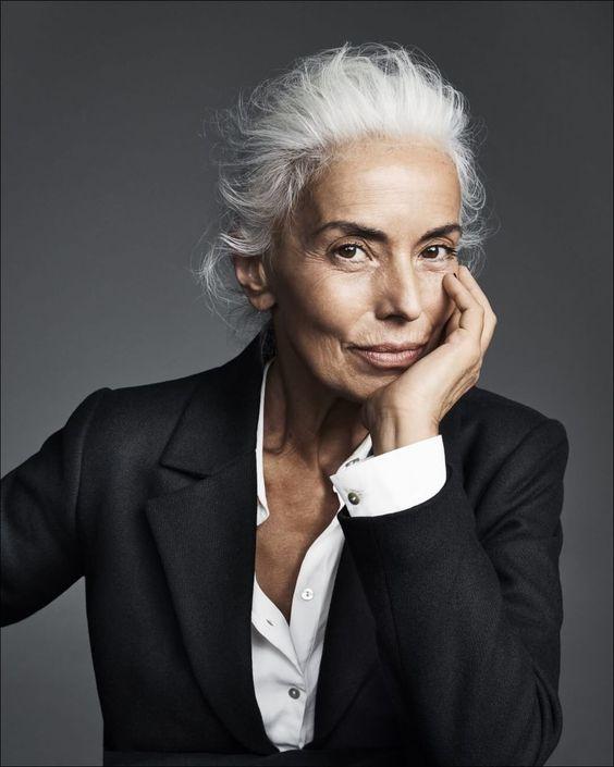 Yazemeenah Rossi-modelka-autorytet-otianna-5