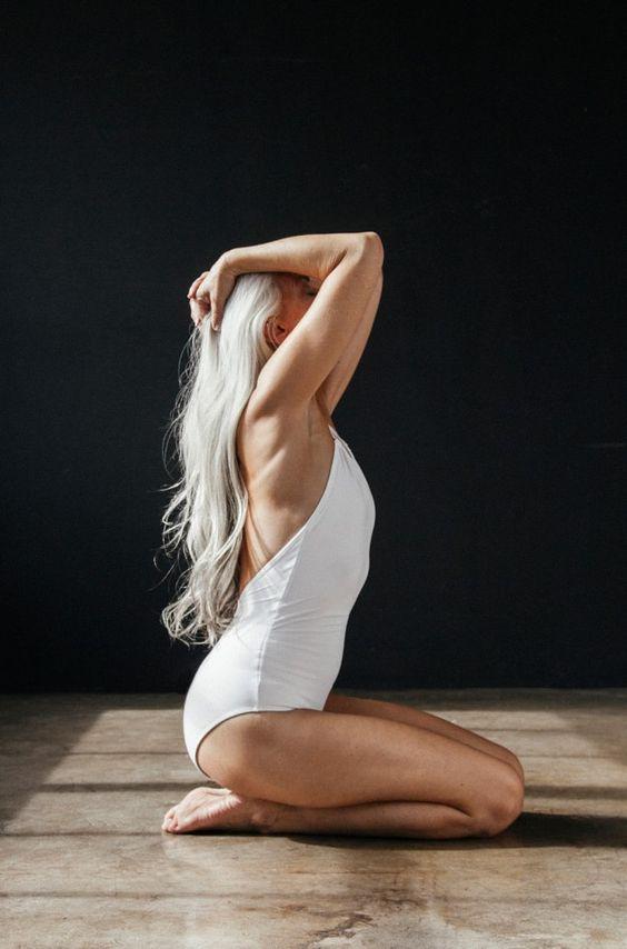Yazemeenah Rossi-modelka-autorytet-otianna-6
