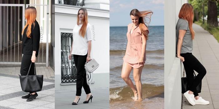 podsumowanie-otianna-2016-styczen-luty-stylizacje-moda-czerwiec-5