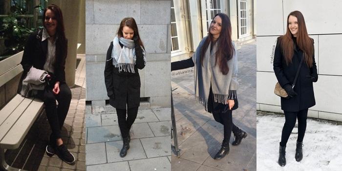 podsumowanie-otianna-2016-styczen-luty-stylizacje-moda-instagram-7