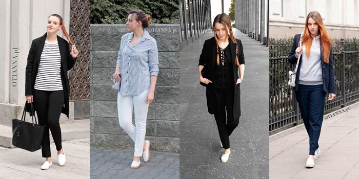 podsumowanie-otianna-2016-styczen-luty-stylizacje-moda-maj-4