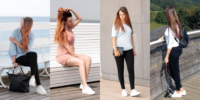 podsumowanie-otianna-2016-styczen-luty-stylizacje-moda-maj-5