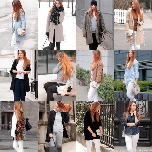 podsumowanie-otianna-2016-styczen-luty-stylizacje-moda-post