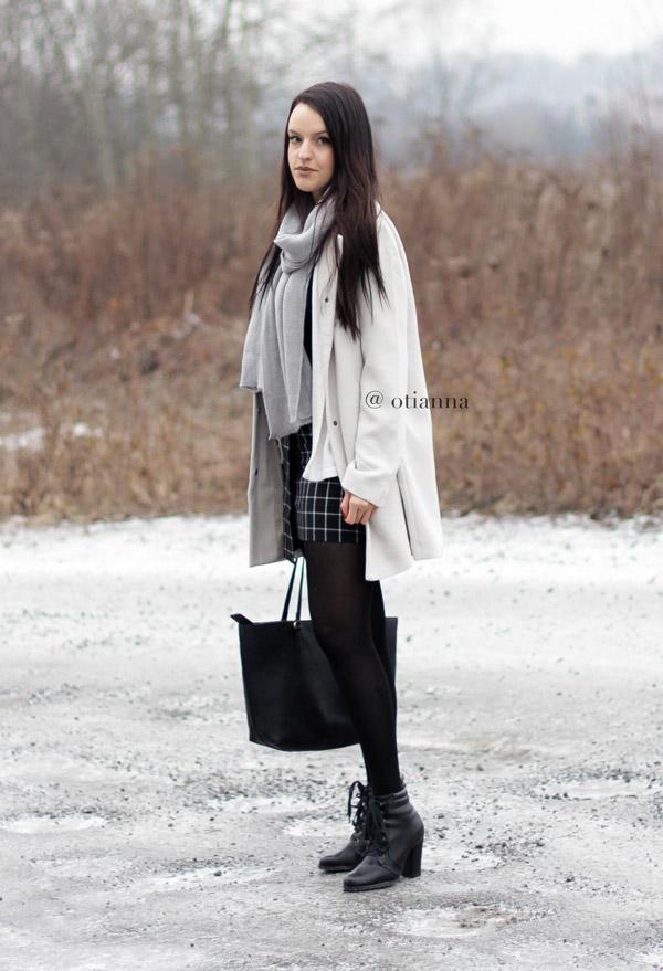 600-1-otianna-berezowska-anna-plaszcz-bez-beige-bonprix-spodnica-kratka-style-fashion